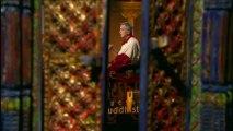 Sagesses Bouddhistes - 2013.06.02 - Les divinités dans le bouddhisme tibétain