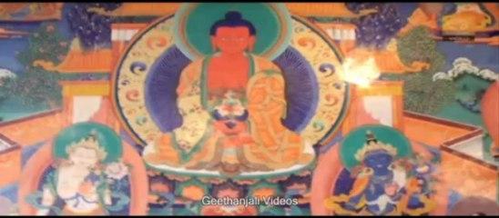 Buddha Chants - Theravada & Mahayana
