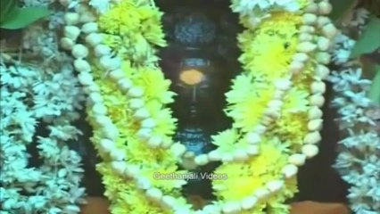 Guru Peyarchi - Sri Dakshinamurthy - First Guru of the Cosmos