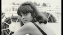 """Clarisse - Je t'aime & autres poèmes, 1986-2006 – """"Dessine-moi un mouton""""  — www.le-livre-cle.fr — © CLE"""