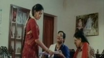 Ali Engagement Comedy Scene With Kovai Sarala