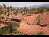 Morocco travel package - Morocco Day Tours, Adventure Trip to Morocco