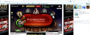 Texas Holdem _ Zynga Texas Holdem Poker Chips Hack _2013