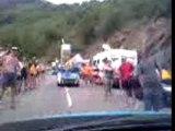 Alpe-d-Huez-14h17 tdf 2006