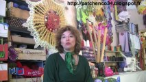 Patchenco journee mondiale du tricot Juin 2013