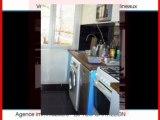 Achat Vente Appartement Issy les Moulineaux 92130 - 51 m2