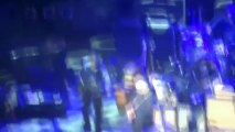 Mark Knopfler - Sultans of Swing - Royal Albert Hall London, May 27th 2013
