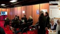 Forum emploi handicap Jobekia à Paris
