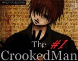 [PT] The Crooked Man - 01 - David Hoover