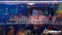 Чистосердечное признание  Папарацци против звезд от 04.06.2013