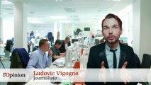Le blog-notes politique de Ludovic Vigogne Sarkozy, Juppé et le 9-2