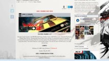 Grid 2 trainer [Free Download] [cheats codes]