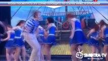 Чистосердечное признание  Папарацци против звезд от 12.06.2013