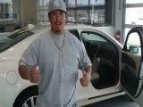 2013 Chevrolet Malibu Dealer Incline Village, NV | Chevy Malibu Dealership Incline Village, NV