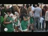 Pasul la ofsaid cu Contra 2 iunie 2013