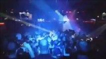 RMB - Spring (DJ THT & Ced Tecknoboy Booty Mix )