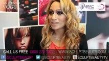 Makeup courses  | Makeup courses Birmingham | Makeup courses London