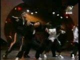 Omarion  Street Style Dance Live