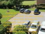 Achat Appartement T3 à acheter sans agence immobilière à Cogolin