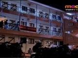 Abhinandhana 05-06-2013 | Maa tv Abhinandhana 05-06-2013 | Maatv Telugu Episode Abhinandhana 05-June-2013 Serial