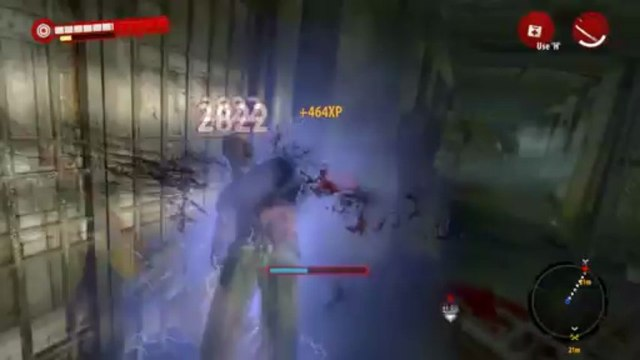 DEAD ISLAND RIPTIDE | Lets Play Part 19: FINALE!!!