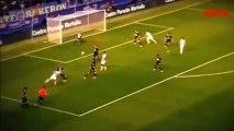 Isco Alarcon - 2013 - Skills & Goals