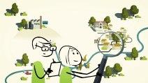 Le guide du donneur d'ordre :  problématiques relatives aux sites et sols pollués