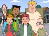 Recess  Taking the Fifth Grade Part 3