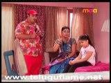 Chupulu kalisina Subha Vela 04-06-2013 | Maa tv Chupulu kalisina Subha Vela 04-06-2013 | Maatv Telugu Episode Chupulu kalisina Subha Vela 04-June-2013 Serial