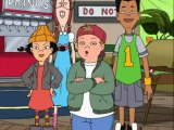 Recess  Taking the Fifth Grade Part 4