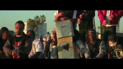 Kid Massive & Alex Sayz ft. Mark Le Sal - Bring Us Down