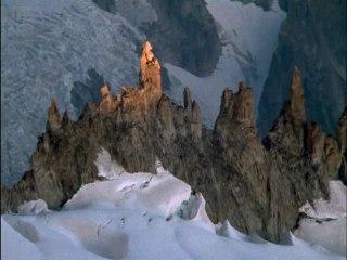 Bande Annonce du Film : Grandes Jorasses Face Nord
