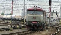 Lokomotiva 749 181-4 - Bratislava hlavná stanica, 25.5.2013 HD
