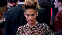 Jennifer Lopez Wants To Return To Idol