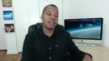 Apple WWDC 2013 Predictions - SoldierKnowsBest