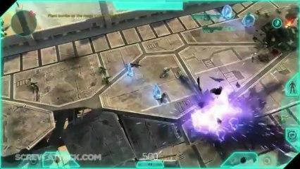Fantasia Rhythm Game, New Halo Game for Windows 8, and Xbox E3 Lineup Rumors - Hard News Clip