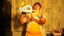 www.spectacle28.com clown magicien ballons sculptes dj versailles,sartrouville,mantes la jolie,poissy,