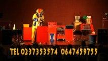 www.spectacle28.com clown magicien ballons sculptes dj maisons lafitte,la celle st cloud,velizy villacoublay,