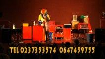 www.spectacle28.com clown magicien ballons sculptes dj maurepas,mantes la ville,acheres,les clayes sous bois,
