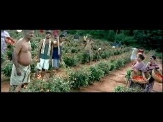KEMPE GOWDA | Sudeep | Kannada Full Film