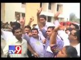 Tv9 Gujarat - Gujarat By-polls Jayesh Radadiya wins with majority from Jetpur