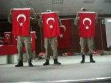 KONYA/ÇUMRA CUMHURİYET LİSESİ 10/D SINIFI