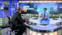L'attractivité de la France et de l'Europe : Marc Lhermitte dans Good Morning Business - 5 juin