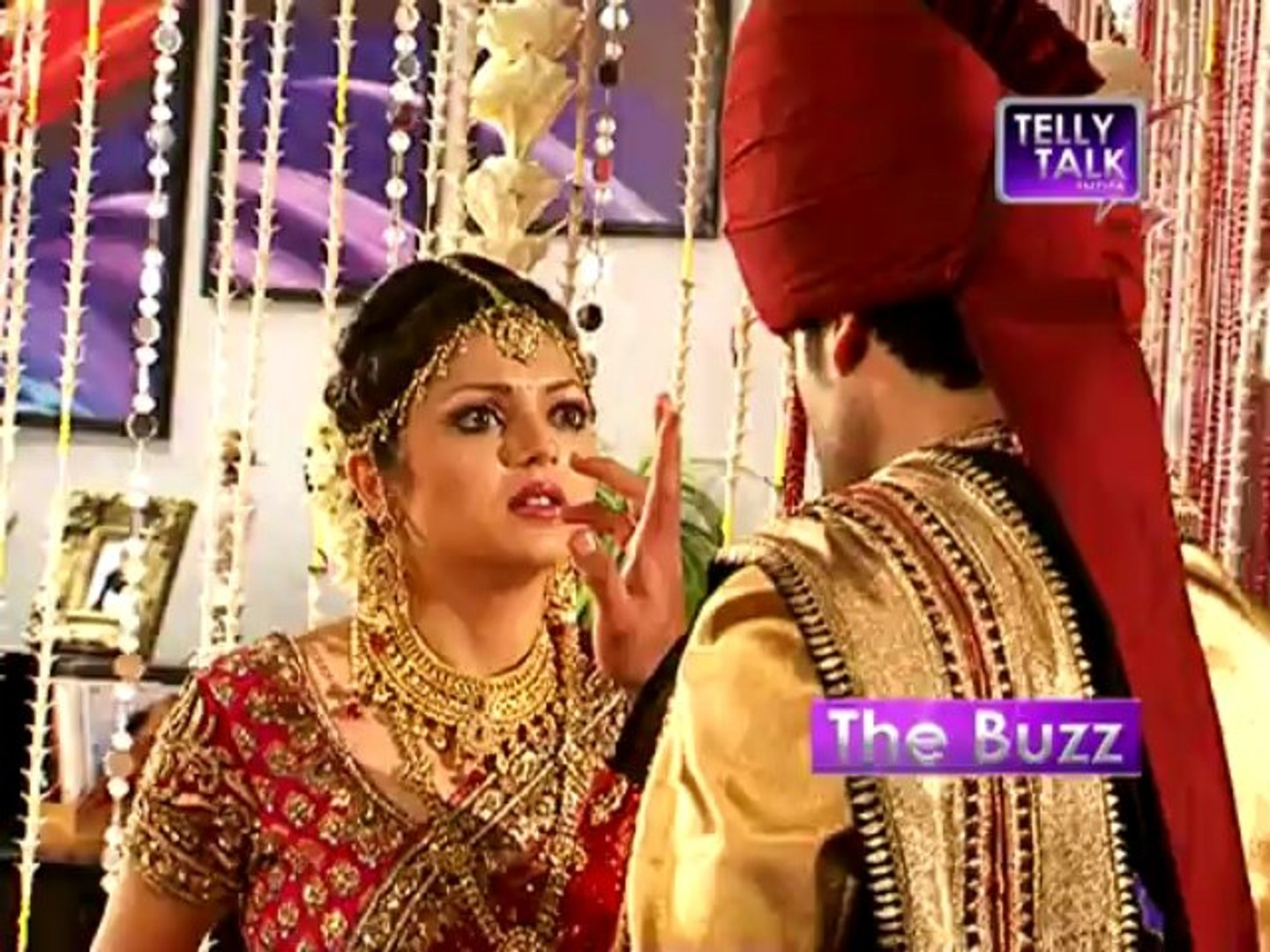 Will RK marry Madhubala in Madhubala - Ek Ishq Ek Junoon ??