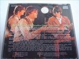 Sgt Pepper (reprise) mono mix, end vocal louder  / The Beatles
