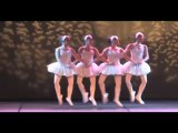 Extraits Gala Ecole de Danse Aulnoye Aymeries 2 juin 2013