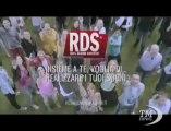 """RDS si fa più social: la radio """"regala"""" sogni agli ascoltatori. Un concorso via smartphone. Al via riposizionamento di mercato"""