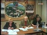 Testületi ülés Pilismaróton II. rész 2013.05.28.