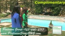 Danville California Real Estate Better Homes And Gardens Real Estate