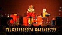 www.spectacle28.com clown magicien ballons sculptes dj ;carrieres sur seine,triel sur seine,croissy sur seine